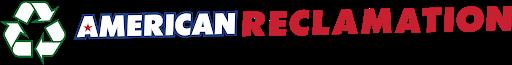 americanreclamation_logo