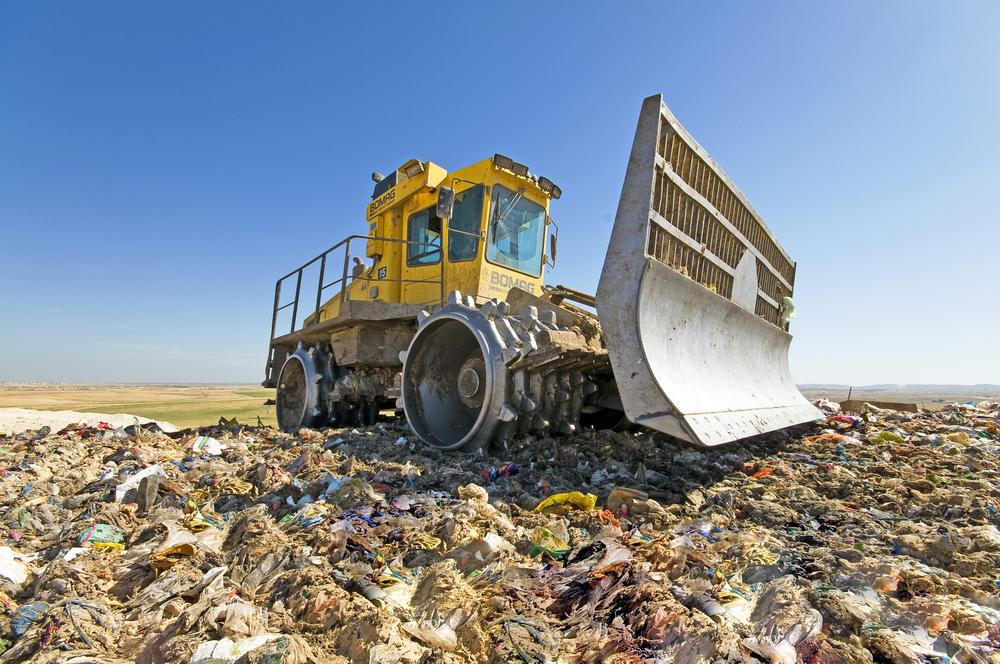 landfill_compactor_stock