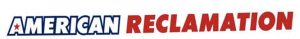 am_rec_logo_HD