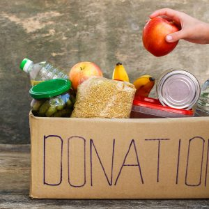 food_donation_stock