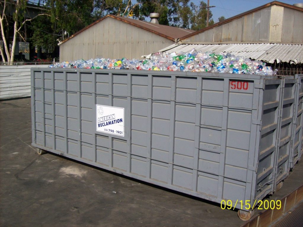 pictures of metal yard recycling for web site 001