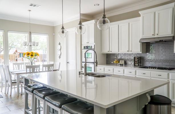 Calabasas kitchen remodeling ideas