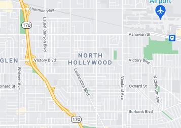 north hollywood dumpster rentals